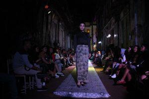 Fashion Show10- Karya Kriya Batik