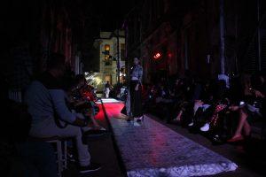 Fashion Show11- Karya Kriya Batik