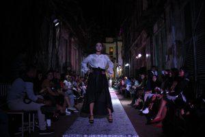 Fashion Show12- Karya Kriya Batik