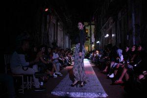 Fashion Show13- Karya Kriya Batik