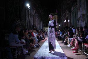 Fashion Show14- Karya Kriya Batik