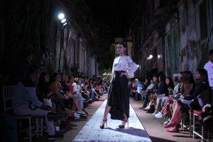 Fashion Show15- Karya Kriya Batik