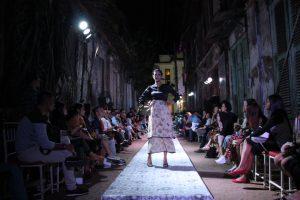 Fashion Show16- Karya Kriya Batik