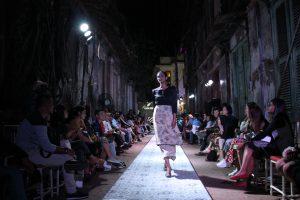 Fashion Show3- Karya Kriya Batik