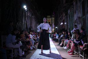 Fashion Show4- Karya Kriya Batik