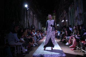 Fashion Show5- Karya Kriya Batik