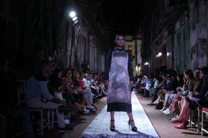 Fashion Show6- Karya Kriya Batik