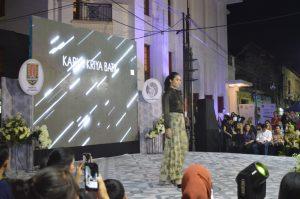 Fashion Show7- Karya Kriya Batik