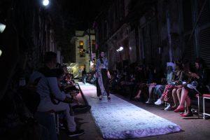 Fashion Show8- Karya Kriya Batik