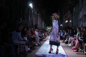 Fashion Show9- Karya Kriya Batik
